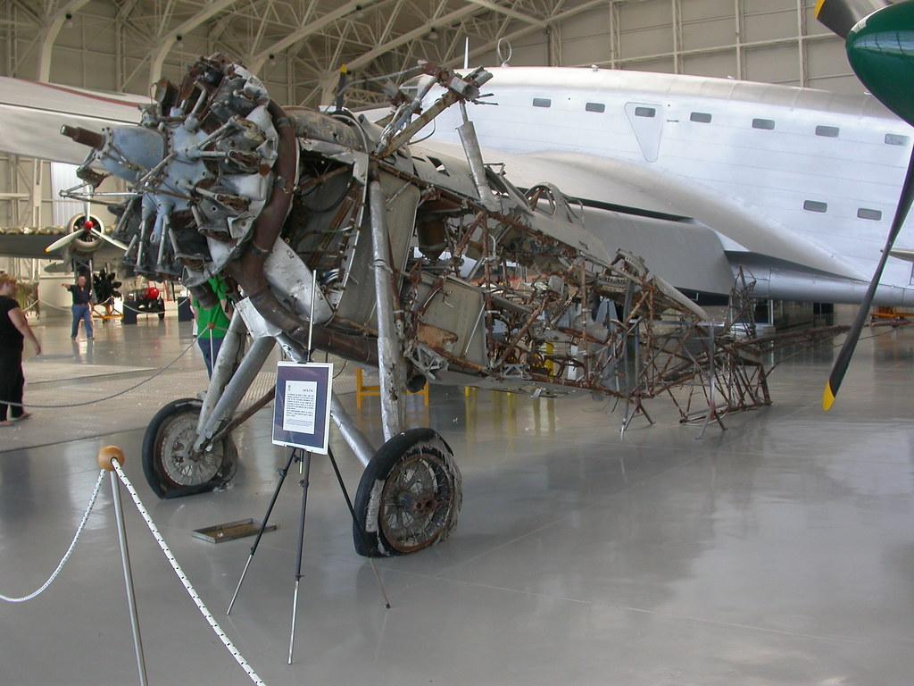 Aereo Da Combattimento Russo : Aereo da combattimento museo dell aeronautica di