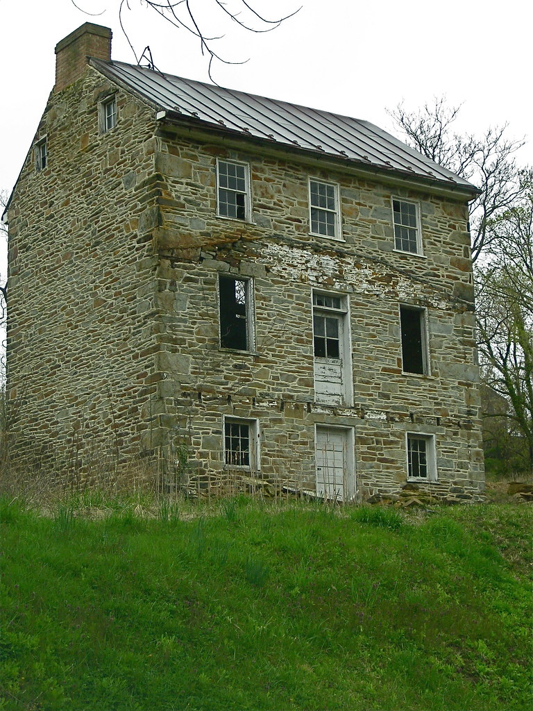 Homes For Sale Historic Harpers Ferry Wv