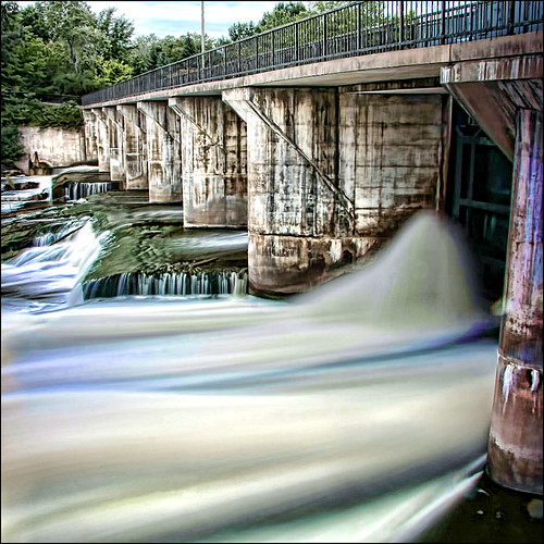 ~ High Flow ~ | by ViaMoi