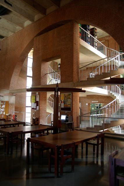 American Institute Of Interior Design