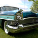 1956 Packard Clipper Super