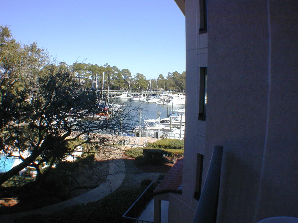 Island Club Of Hilton Head Yahoo