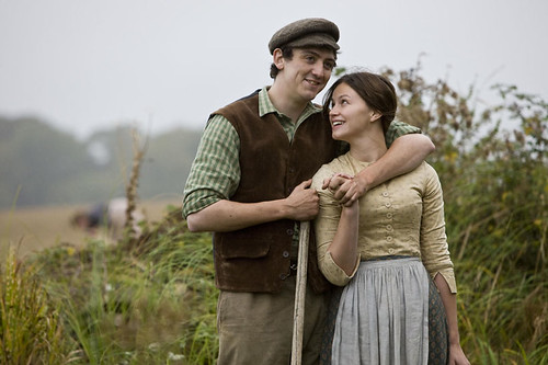 LARK RISE TO CANDLEFORD | by BBC ONE