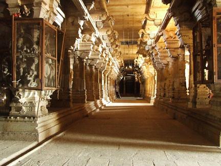 om namha sivaya inside the temple of koviloor tamil nadu