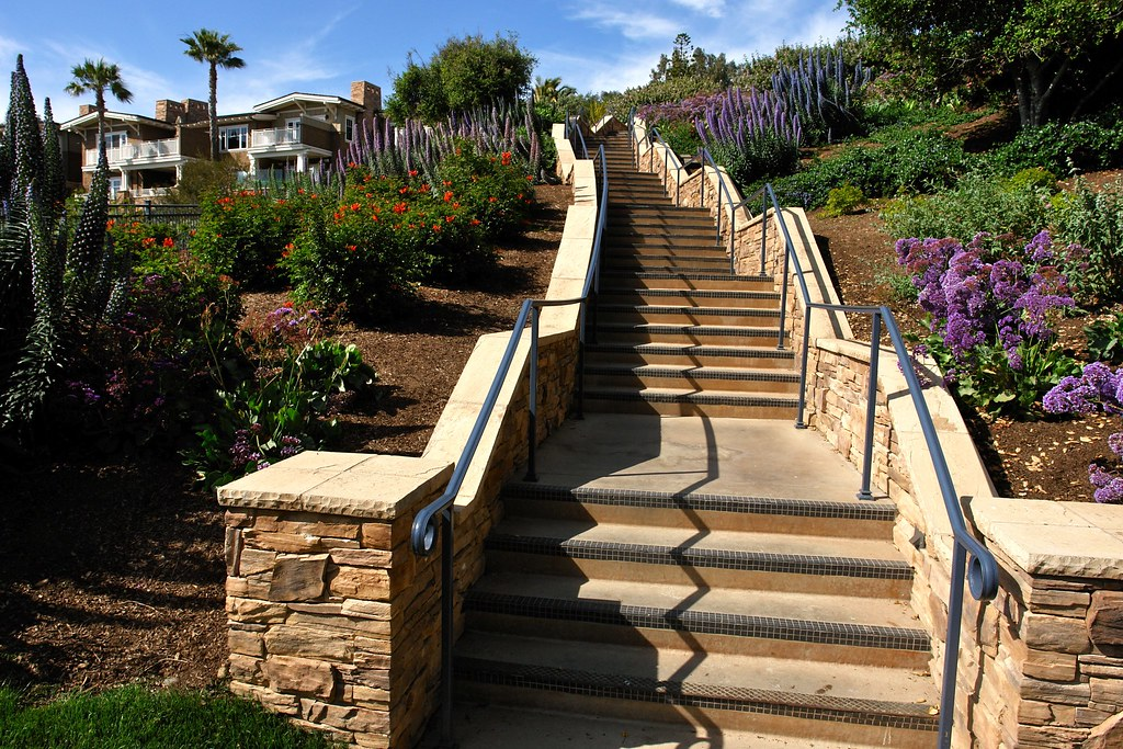 Alex Beach Resort Permanent Rentals