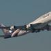 Thai Airways Boeing 747-4D7 HS-TGO Bowonrangsi บวรรังษี (28231)