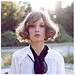 Julia-Galdo-fashion-Photography-2
