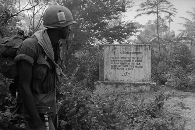 marxism leninism in vietnam essay