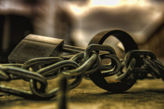 Kette / Chain | by dongga BS