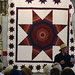 Amish Quilt auction 2