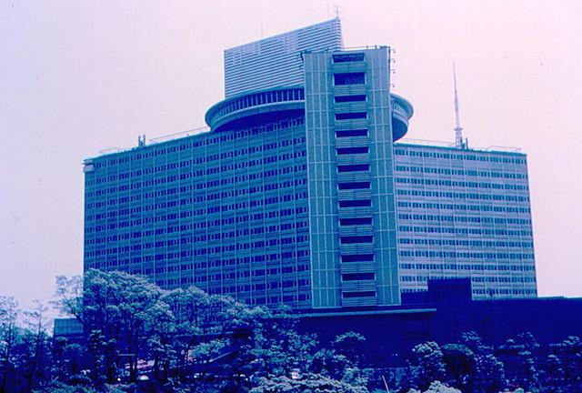 tokyo hotel new otani hotel new otani in tokyo was. Black Bedroom Furniture Sets. Home Design Ideas