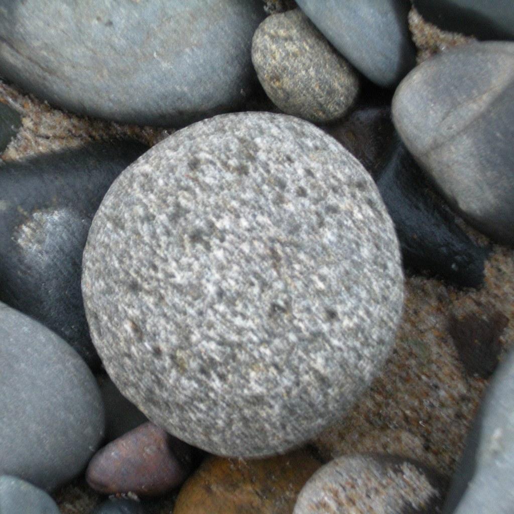 Metamorphic Rock Granite Adventures Of Pam Amp Frank