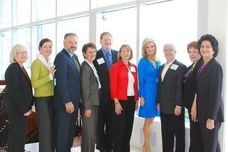 2009 Atlanta Sip for Sjogren's | by sjogrens