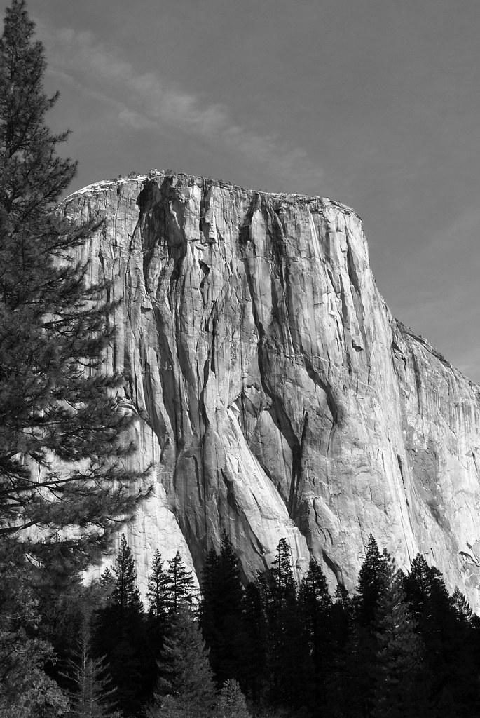 Yosemite Bed And Breakfast