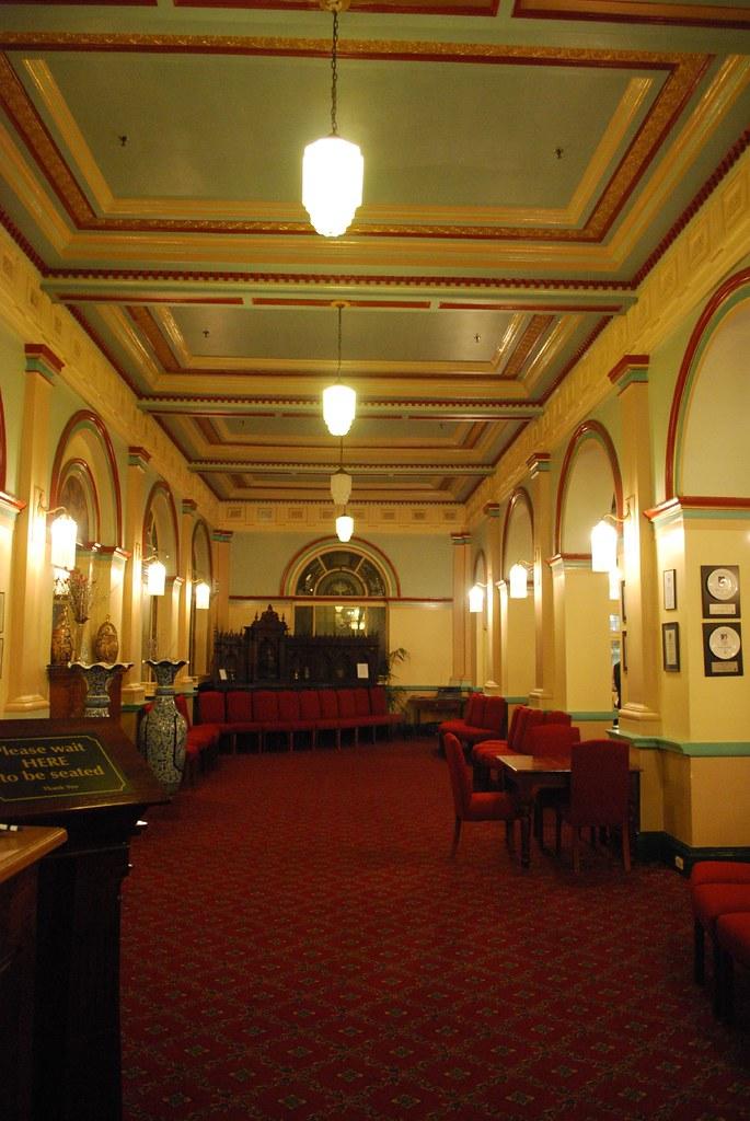 Hotel Blue Katoomba Reviews
