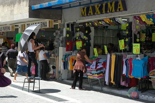 Clothing Stores In Suva Fiji
