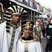 Mardi Gras (33) - 24Feb09, New Orleans (USA)