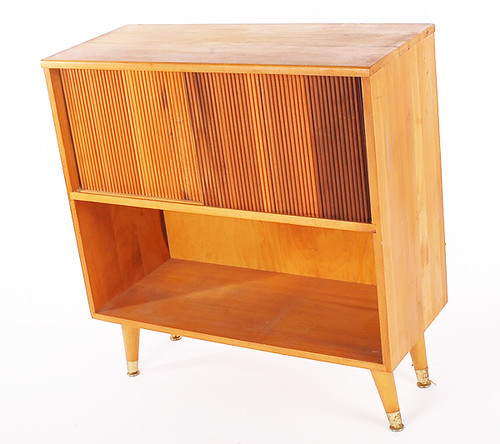 1950 39 s furniture cabinet 50 39 s 1950 39 s