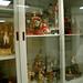 Automata Storage II