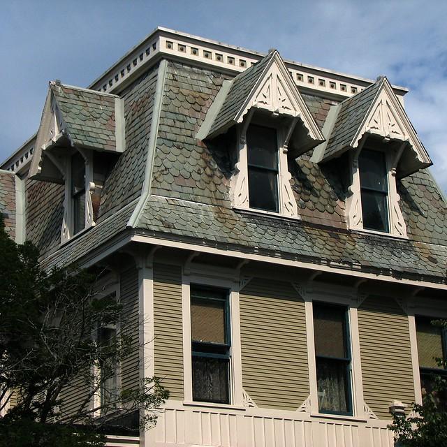 Elmwood Apartments New Orleans