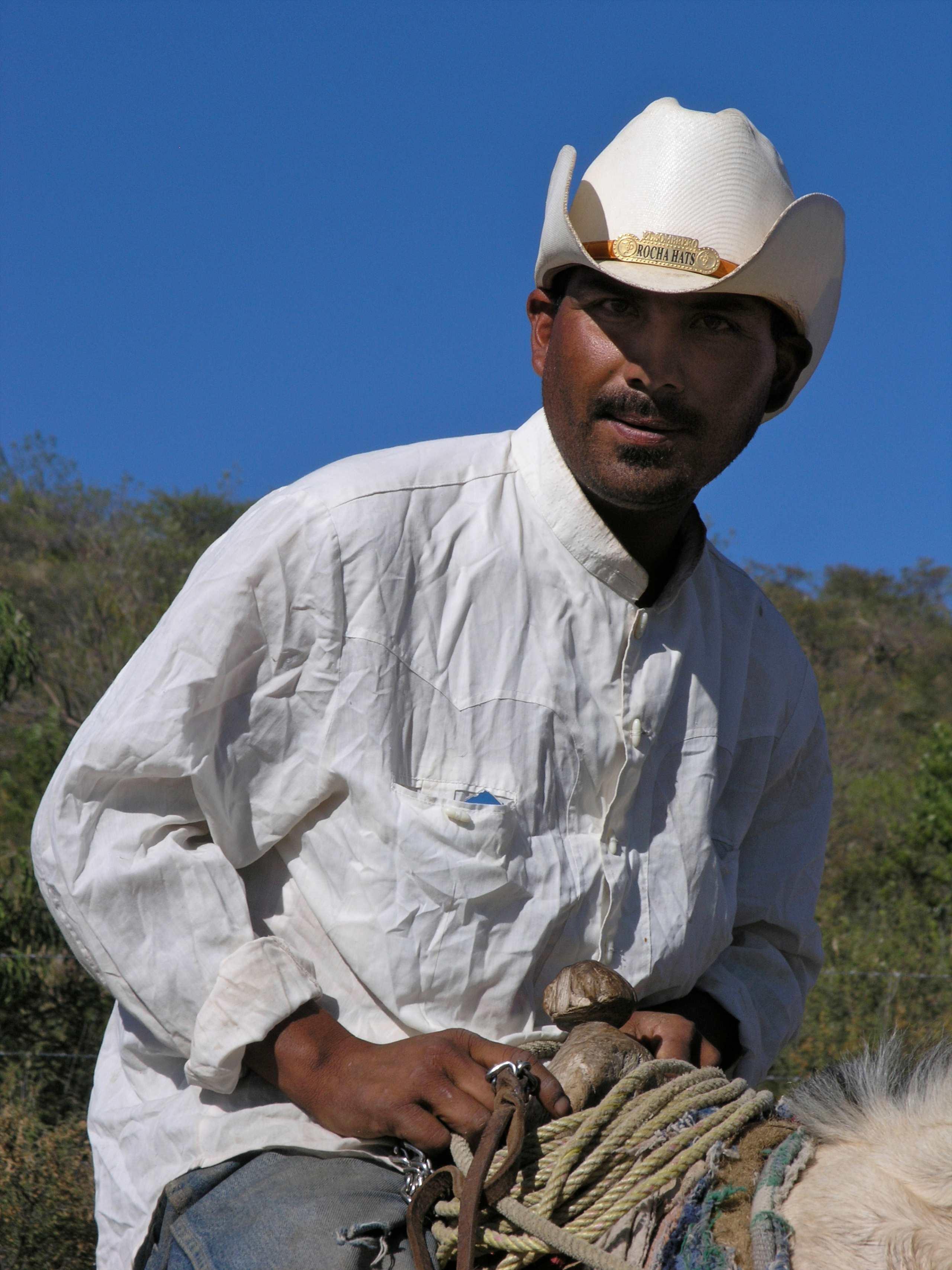 Mexican Taco Cowboy Hat  668598bcf5f