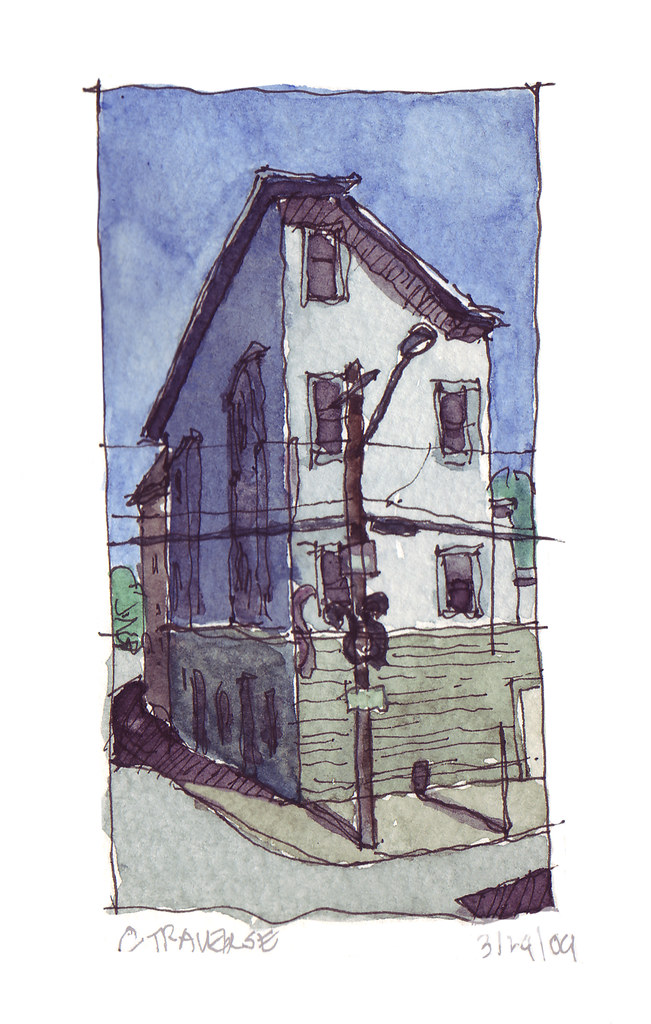 Apartments In Traverse City Mi Craigslist