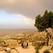 Promise of Storm at Umm Qais