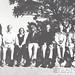 1979MechE_p76_facultyimage