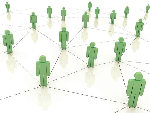 web network for seo companies