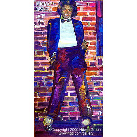 Off The Wall Arts michael jackson off the wall album cover pop art | this is o… | flickr
