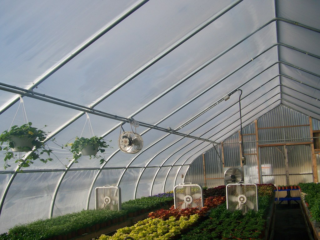 greenhouse gardening the easy way learn to greenhouse garden what plants grow best how to use vertical gardening and other methods to create an optimal year round or seasonal greenhouse