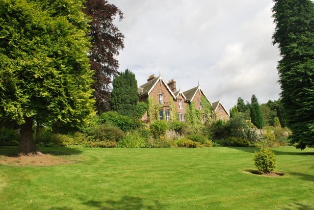 Country House Hotels In Kent And Subex