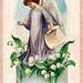 Vintage Easter #15