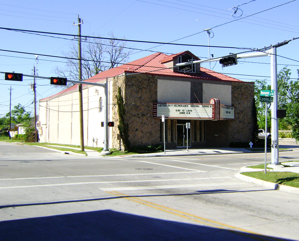Image Result For Movie Theater Houston