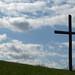 Metaphor hunt at worship planning retreat