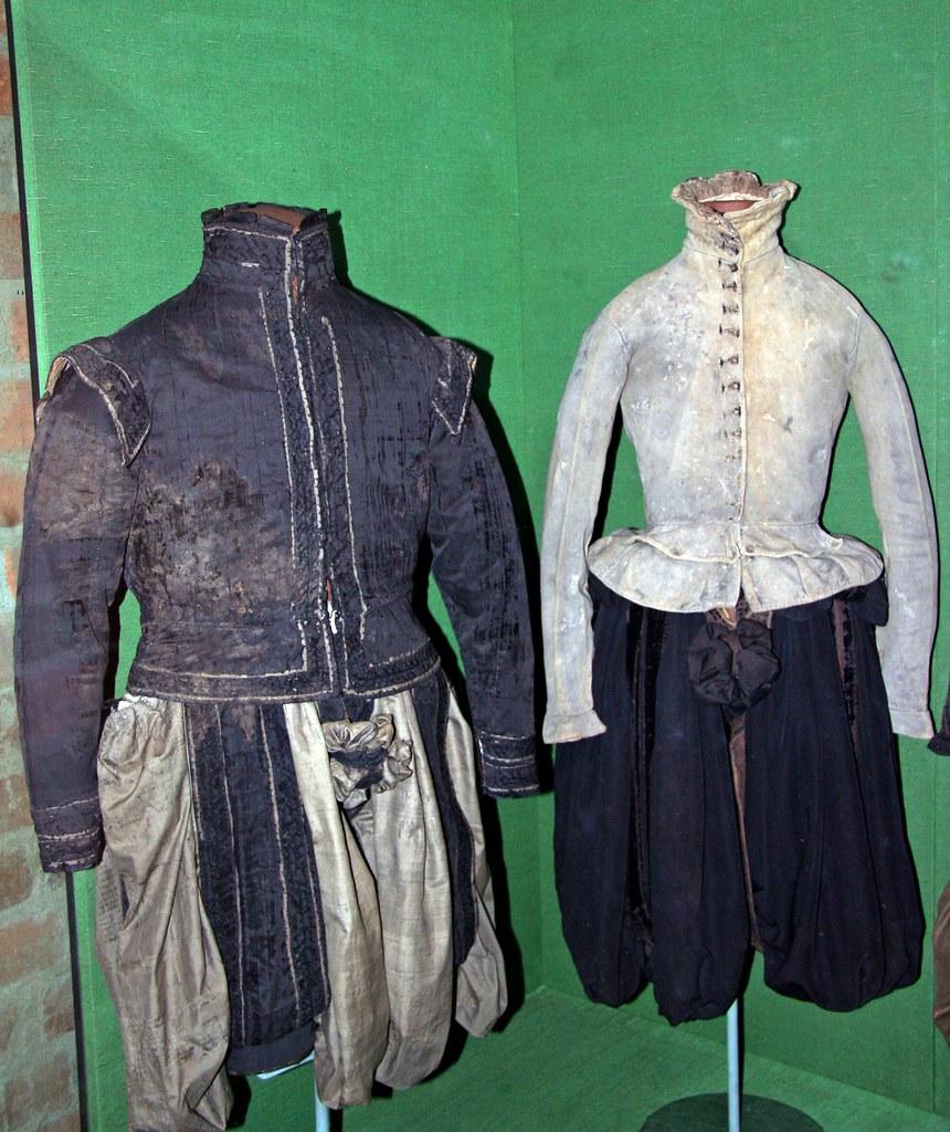 Silk Jacket Mens