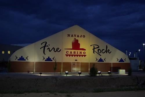 Super c near casino
