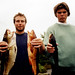 me_and_torsein_and_fish