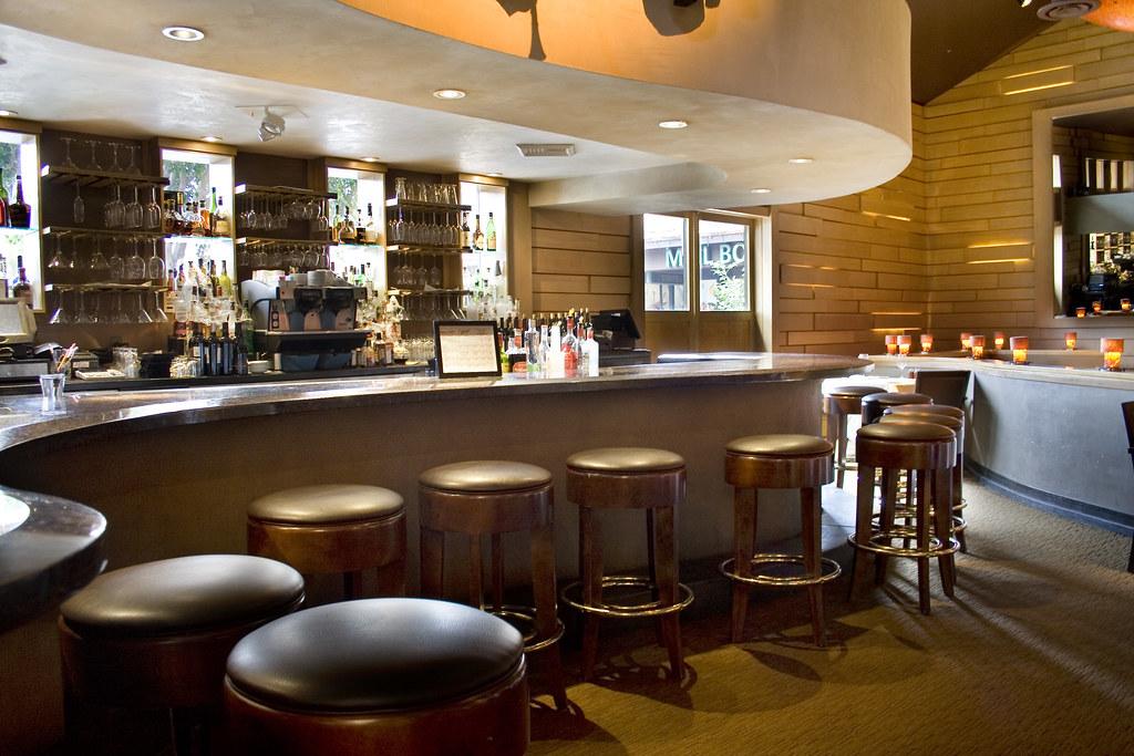 Restaurant Bel Air Crevin St Valentin