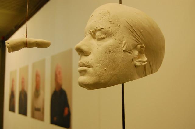 Gerrit Rietveld Academie Fashion Design Liao