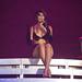 Rihanna in Manchester V