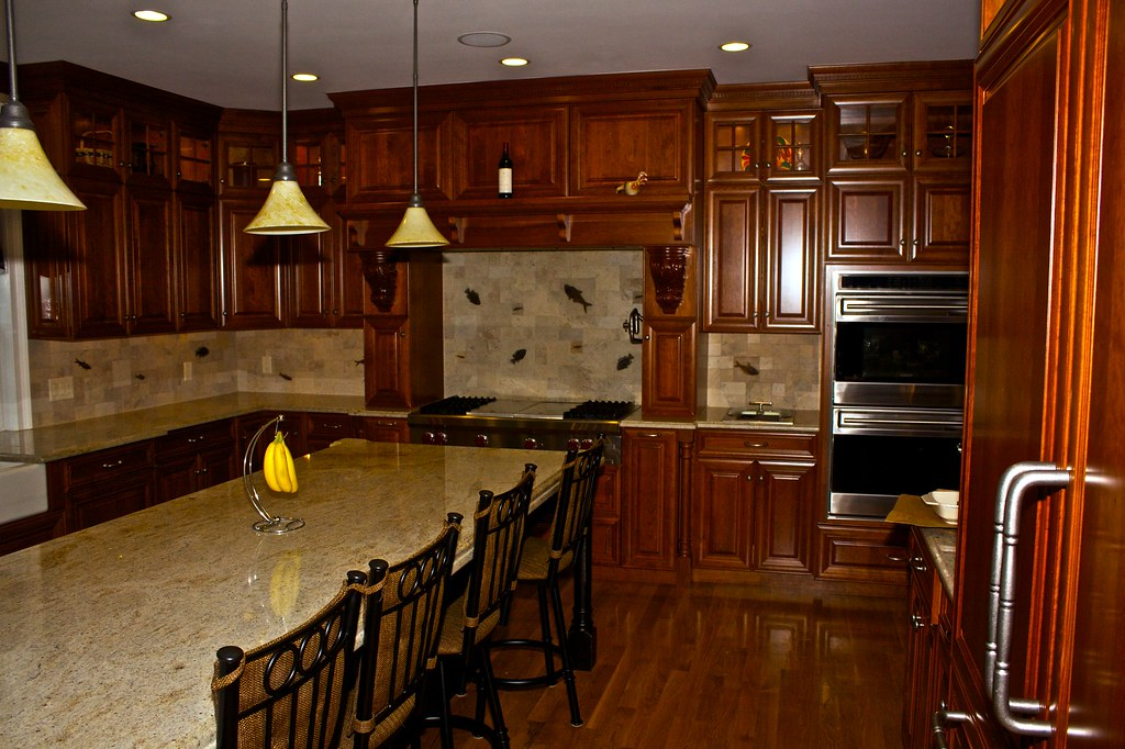Mom S Kitchen Altamonte Springs Fl