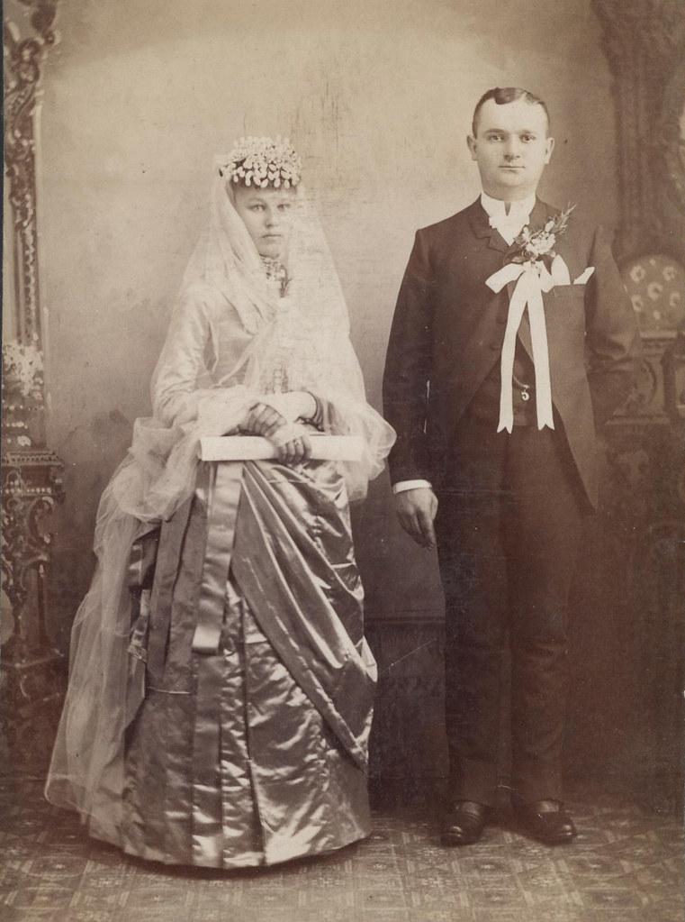 Unknown Wedding   Sam Fam   Flickr