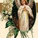 Vintage Easter #1