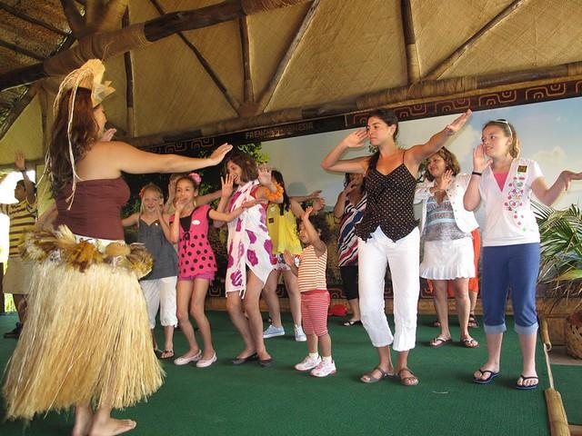 Events Calendar for Kauai - For Kauai OnlineAloha! Welcome ...