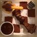 Fantasia di cioccolato