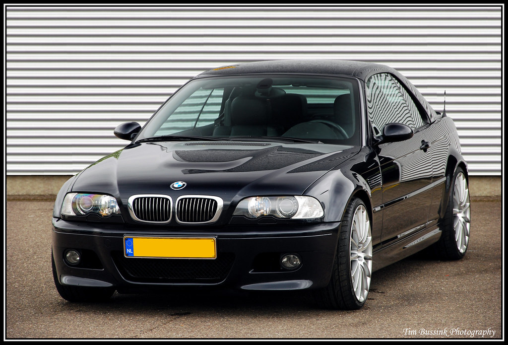bmw m3 e46 cabrio exposure time 1 50 f number f5 6 is flickr. Black Bedroom Furniture Sets. Home Design Ideas
