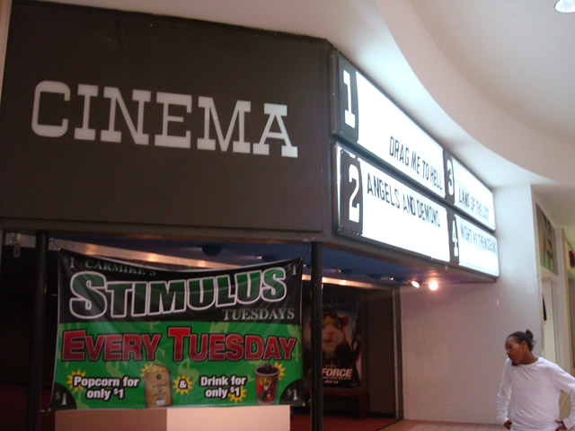 Image Result For Movie Theater In Lynchburg Va