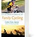 FamilyCyclingPaperback