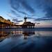 Netherlands: Scheveningse Pier